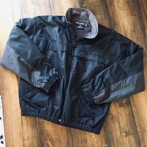 Vintage Ralph Lauren Polo Sport Fleece Jacket